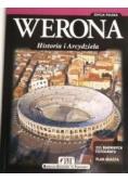 Werona. Historia i arcydzieła