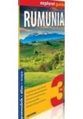Rumunia explore! guide
