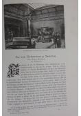 Zeitschrift fur Bildende kunst., 10 tomów, ok. 1880r.