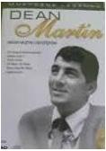 Dean Martin, płyta DVD, nowa