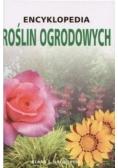 Encyklopedia roślin ogrodowych