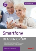 Smartfony dla seniorów