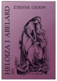 Heloiza i Abelard
