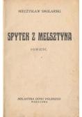 Spytek z Melsztyna