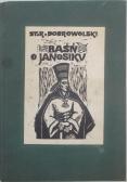 Baśń o Janosiku