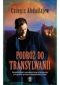 Podróż do Transylwanii