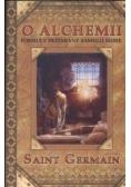 O Alchemii formuły przemiany samego siebie