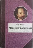 Stanisław Żółkiewski