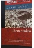 Libertarianizm