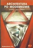 Architektura po modernizmie