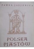 Polska Piastów