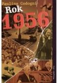 Rok 1956