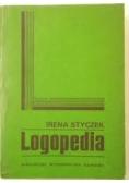 Logopedia