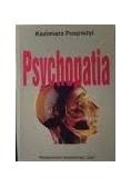Psychopatia