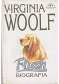 Flush biografia
