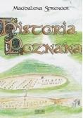 Historia Poznana