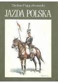 Jazda polska