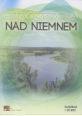 Nad Niemnem Audiobook