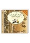 Chatka Puchatka audiobook