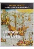 1000 pytań i odpowiedzi: Historia świata