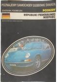 Pojazdy republiki federalnej Niemiec