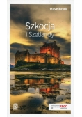 Szkocja i Szetlandy Travelbook