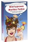 Nietypowa Matka Polka. Jej absurdalny humor...