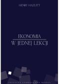 Ekonomia w jednej lekcji