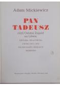Pan Tadeusz