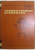 Termodynamika stosowana