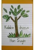 Kalekie drzewo