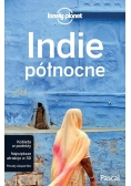 Lonely Planet. Indie Północne