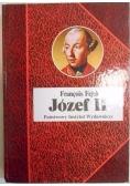 Józef II