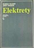 Elektrety