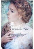 Niepokorne Eliza