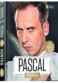 Pascal kontra Okrasa. 52 kontra 52 przepisy