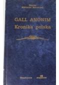 Kronika polska