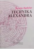 Technika Alexandra