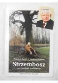 Strzembosz-portret rodzinny