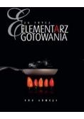 Elementarz gotowania