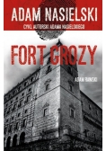 Fort grozy