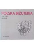 Polska biżuteria