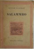 Salammbo, 1950 r