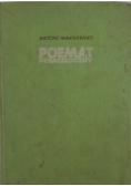 Poemat pedagogiczny, 1949 r.