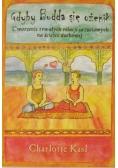 Gdyby Budda się ożenił