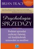 Psychologia sprzedaży w.2012