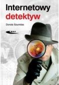 Internetowy detektyw