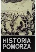 Historia Pomorza