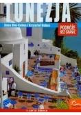 Tunezja Podróże bez granic