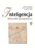 Inteligencja Wielorakie perspektywy